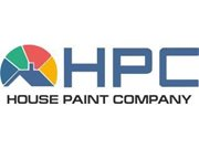 House-Paint-Company.png